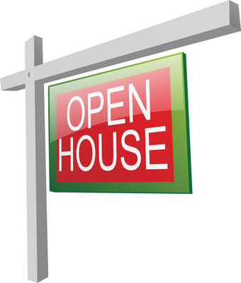 5 open house facts your realtor won t tell you for Mitchell s fish market tampa