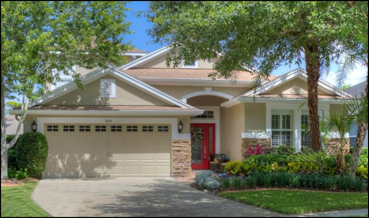 Fishhawk ranch home for sale in gannet glade at 6104 for Fish hawk ranch